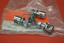Dia-Compe cantilever brake shoe eye bolt set for rear /front 80s NOS