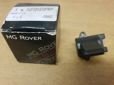 ROVER 25 MGZR L/H ELECTRIC WINDOW SWITCH YUF101370PMP  (New GENUINE MG ROVER)