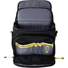 RG Pro P900 zoom camera bag case for Nikon 36 P610 P600 P530 P520 P510 P500 P90