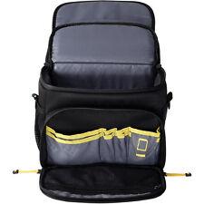 RG Pro XT2 camera bag case for Fujifilm 36 X-T2 X-T1 X-T20 X-T10 X-Pro2 X-Pro1