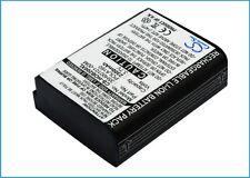 UK Batteria per HTC POLARIS 200 Touch trovare 35h00101-00m POLA160 3,7 V ROHS