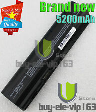Laptop Battery 484170-001 for HP Compaq G50 G60 G70 G71 CQ40 CQ45 CQ60 CQ61 CQ70