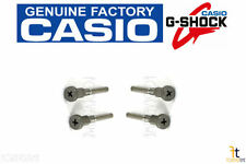 CASIO G-SHOCK GX-56 Original Watch Band SCREW (QTY 4) GXW-56