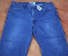 Levi Strauss 550 Relaxed Fit Pants for Men - W42 X L32. TAG NO. 214P