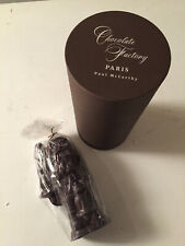 PAUL MCCARTHY CHOCOLATE FACTORY LIMITED EDITION 2 PIECES