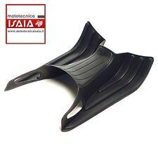 TAPPETINO TAPPETO ORIGINALE PIAGGIO VESPA GTV 125/250/300  06/15  602734M