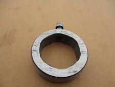 CAV  DPA Fuel Diesel Injection Pump 7139-841c  Cam Ring