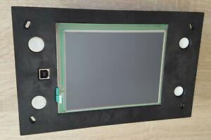 Gira InfoTerminal Touch 2071  KNX/EIB