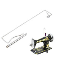 Metal Singer Featherweight Sewing Machine Replace Special Wire Frame Parts OO