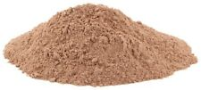Cranesbill Root Powder Geranium maculatum Root Organic Medicinal Herb