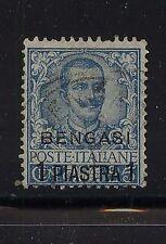 Italy, Africa   1 used    catalog $160.00