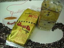 CAFFE' QUARTA AVIO 250 GR