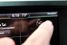 2020 A11 Ford Lincoln Navigation SD Card GPS Map Update Sync Updates A10