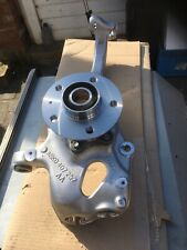 AUDI Q1- A6-A5-A4Wheel Hub, Knuckle, Bearing Front Left 8K0407257AA