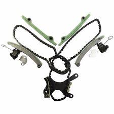 New Timing Chain Kit w/o gears Fits 99-08 Jeep Commander Dodge Durango Ram 4.7L