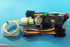 700 R4--3rd. & 4th. Gear Solid Lockup(Overdrive)  Controller Kit-- External Type