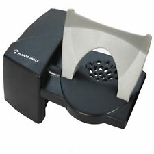Plantronics HL10 Handset Lifter - wireless headset remote audio module
