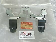 SUZUKI GS1100 80-81 NEW GENUINE SPEEDOMETER BRACKET SPEEDO METER 34950-49202