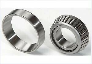 1918-29 Hudson Super Six Rear Wheel Timken Tapered Roller Bearing Cup & Cone