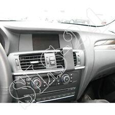BRODIT Halterung 854608 BMW X3 ab 2011 PDA GPS Navi Navigation Halter / Konsole