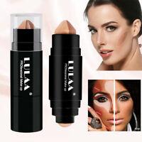 Fond De Teint Base Maquillage Peau Crème Fondation Stick Correcteur Stick Stylo