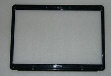HP COMPAQ PRESARIO A900 SCREEN BEZEL FRONT SURROUND 462391-001  - NO DAMAGE