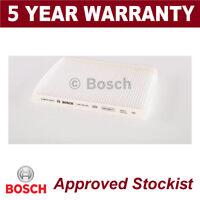 Bosch Cabin Pollen Filter M2253 1987432253