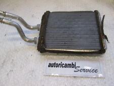 ALFA ROMEO GT 1.9 JTD 110KW 150CV 3P 6M 937A5000 GASOL (2004) RICAMBIO TERMOSCAM