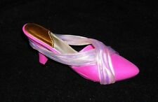 Just The Right Shoe New Elegant Affair 25049 Miniature Collectables