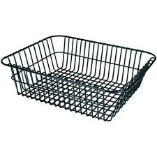 Igloo Wire Basket for 128 qt. and 165 qt. Non-Rotomold Coolers - Black
