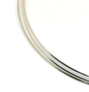 sterling silver square jewelry wire 21 gauge half hard