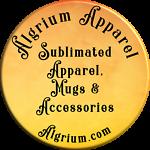 Algrium