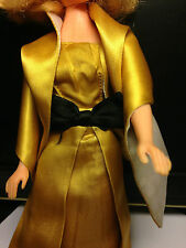 BARBIE PETRA MODE * Vintage 1964 * FESTIVALOutfit  #37 Electra
