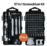 Repair Opening Pry Tools Screwdriver Kit Set Cell Phone iPhone XR XS 11 PRO 8765