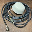 GPS Antenna Coax Cable