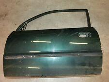Tür links Honda LOGO GA3 D13B7 Bj. 1998-2001