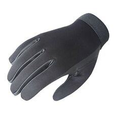 Voodoo Tactical Neoprene Police Sheriff Law Enforcement Search Gloves Size Small