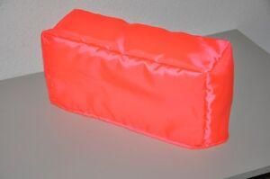Staubschutz Cover Abdeckung Hülle für Nikon Coolscan IV ED (LS-40 ED)