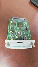 Hp J3113A JetDirect 600N Network Card