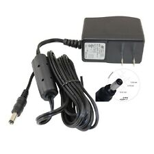 12V Circle Style  Charger For Power Wheels Ride On Car 12 Volts