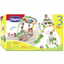 Chicco Baby-Gym - & -Fitnesscenter-Produkte