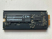 Apple SSD 1 TB SSUAX for Apple Mac Pro 6,1 (2013) - 23% VAT included