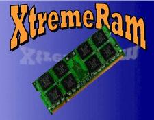 2GB DDR2 PC5300 PC2-5300 SODIMM 667MHz 200-Pin PC2-667 LAPTOP MEMORY RAM NEW