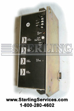 Allen-Bradley 1771-PS7 One Year Warranty !