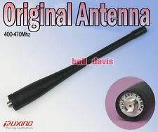 5-191 Puxing PX-777 UHF400-470Mhz Orginal Antenna