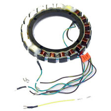 CDI Electronics Force Chrysler Outboard Stator 2, 3, 4 & 5 cyl 176-3095  (C117)