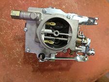 carburettor  carburetor/carb for 3K/4K part number 21100-24034/35 for Toyota