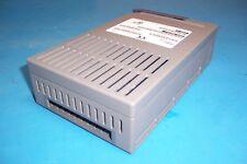 Sun MICROSYSTEM  540-2939 SCSI Disk Enclosure -