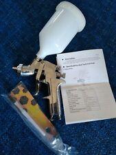 New listing Sprayrite Hvlp Gravity Feed Pro Spray Gun. Low 💲💲