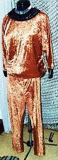 Damen-Kombinationen mit bodenlangem/Shirts